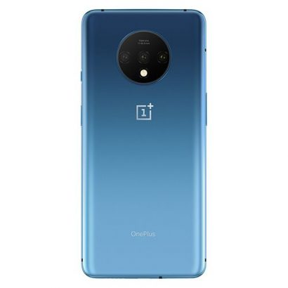 Oneplus 7T 8GB 128GB Snapdragon 855 Plus 6.55""