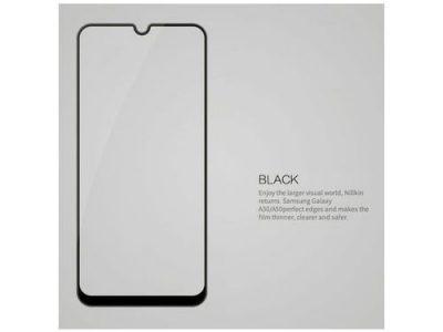 Itel Itel S15 Glass Screen Protector – Black.