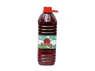 Okomu Banga Red Palm Oil – 2 Litres