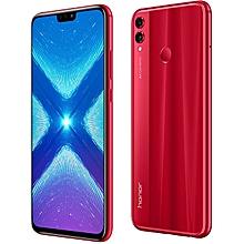 Huawei Honor 8x – Huawei Product