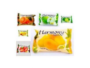 Harmony Soap Fruity Soap Brand:Harmony Soap