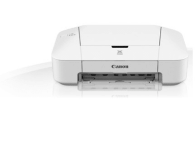 Canon Pixma Ip 2840 Printer