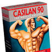Casilan 90 Protein and Muscle Builder