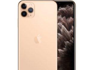 Apple IPhone 11 Pro Max Price