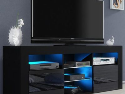 Royal MP110 TV STAND