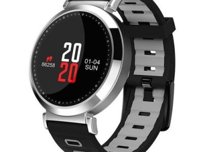 DDT-OP M10 Wristband Blood Pressure Blood Oxygen Monitor Smart Watch Heart Rate Smart Band Bluetooth
