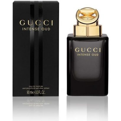 Gucci Intense Oud 90ml EDP
