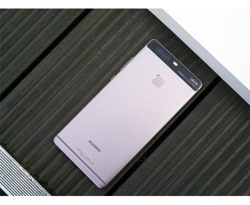 Huawei P9 4G LTE 5.2″ FHD Fingerprint 4GB RAM 64GB ROM 1920X1080 Mobile Phone 12MP*2 Hisilicon – Gre