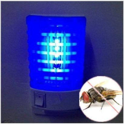 Mosquito Trap Lamp