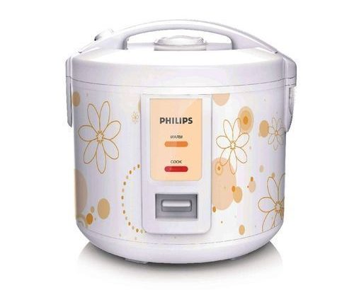 Philips RICE COOKER-