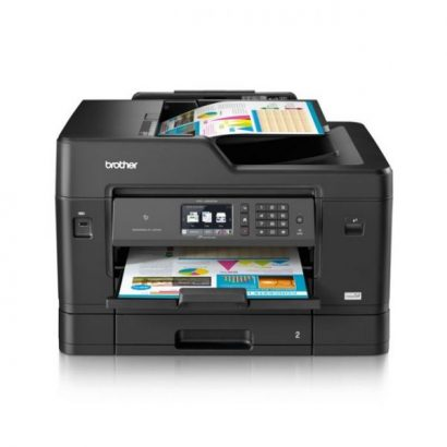 BROTHER MFC-J3930DW AIO PRINTER