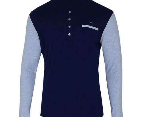 Antoine Swift Sweat Shirt