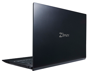 Zinox Ultrabook Laptop