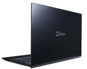 Zinox Ultrabook Laptop