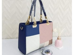 Susen Woman Bag 2019 Dubai New Design – 1027