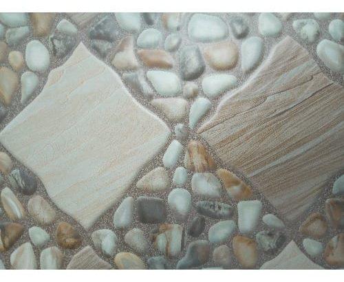 Safety Floor Tile – 1