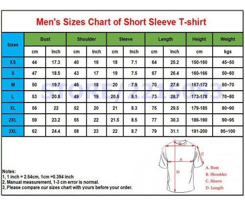 Men T Shirt New Cummins Babe T Shirt Classic Tees