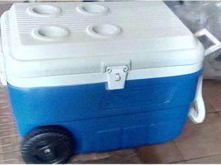 Eleganza Eleganzer 50 Lters Cooler