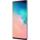 Samsung Galaxy S10 Plus (S10+) 6.4-Inch AMOLED (8GB, 128GB ROM) Android 9.0 Pie, (12MP + 12MP + 16MP