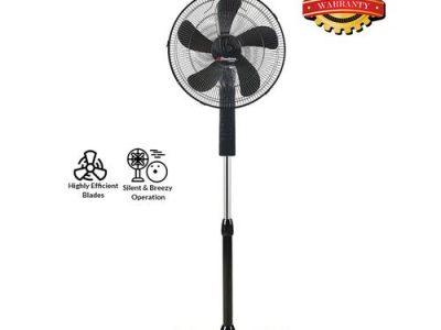 Binatone VS-1656 16 Inch Standing Fan