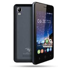 Itel 1409 Smart Phone