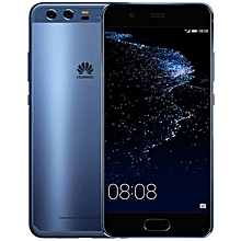 Huawei P10 Plus 6GB RAM 64GB ROM 5.5″ 2K 2560×1440 4G LTE Mobile Phone -Blue