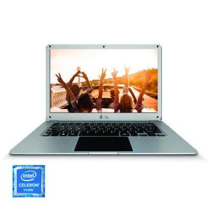 ZEDAIR H2 CELERON 3GB RAM/500GB HDD/32GB 14