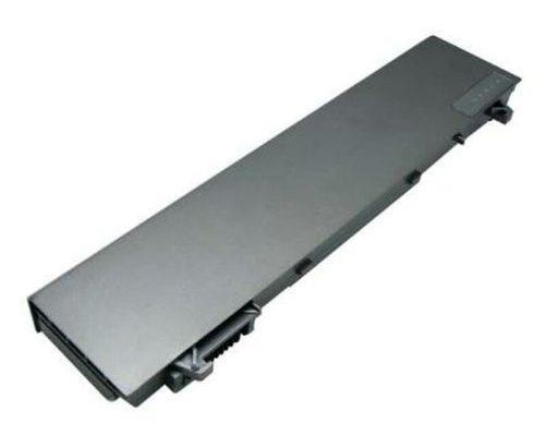 DELL Battery For Latitude – Dell Laptops Battery