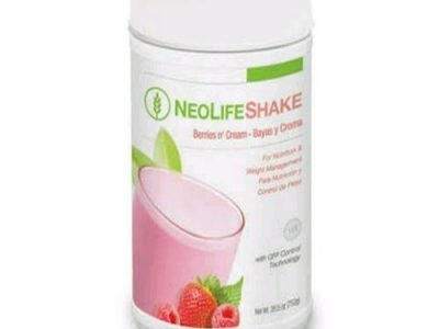 Gnld Neolife Shake