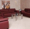 Alibert Furniture – Living room setting