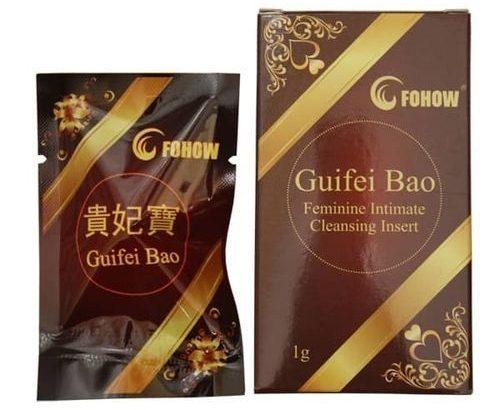 Fohow Guifei Bao