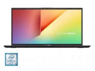 ASUS X412UA i3 / 4GB / 1TB 14