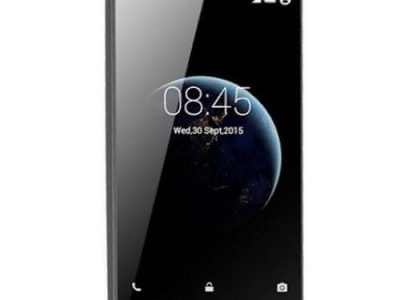Infinix Note 2 (X600) 6-Inch IPS LCD (1GB RAM,16GB ROM) Android 5.1 Lollipop, 13MP + 2MP Smartphone