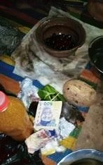 The best and real powerful spritual native doctor in nigeria +2348076364703