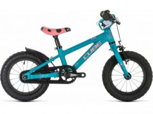 Simba Simba 20″ BMX Bicycle For Children