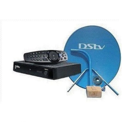 Dstv Bouquet Prices – Dstv Family Package Channels in Nigeria