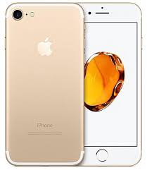 Apple IPhone 7 Mobile Phone 32GB 3D Touch IPS Technology 4.7 Inch IOS 10 Smartphone