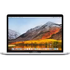 Apple MacBook Air – 13.3″ Retina Display – Intel Core I5 – 8GB Memory – 256GB SSD 2018