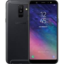 Samsung Galaxy A6 Plus (2018) 64GB + 4GB RAM