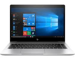 Hp ELITEBOOK 840 G3 CORE I5-6300U 256GB SSD 16GB RAM WIN 10 PRO