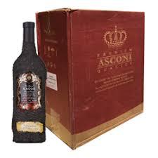 Kagor WINE (75CL)