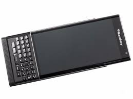 Blackberry Priv 5.4 Inch Cellphone 3GB RAM 32GB ROM 4G Lte Mobile Phone