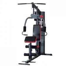Multi Station Gym BFSTA01
