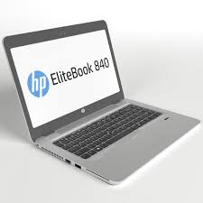 Hp ELITEBOOK 840 G3 CORE I5-6300U 256GB SSD 16GB RAM WIN 10 PRO