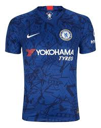 Jersey Shirt Collection Jersey