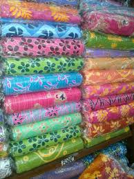 Ankara Wholesale