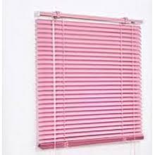 Aluminium Venetian Window Blinds – 2.5mm