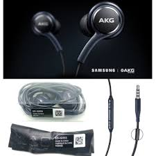Earpiece AKG For Android