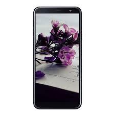 Samsung Galaxy A7 2018 6.0-Inch (4GB RAM, 128GB