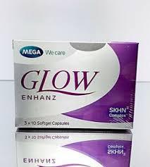 Glow Enhanz
